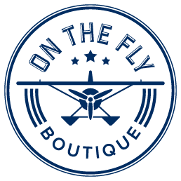 On The Fly Boutique